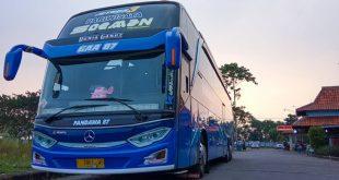 saungbus.com sewa bus pariwisata jakarta harga murah