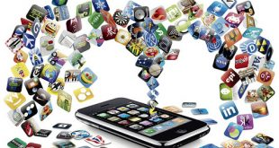 IELTS Test Preparation - Apa Saja Yang Ada di Aplikasi IELTS Skill