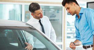 Tips Lengkap Membeli Mobil Baru dengan Harga Murah