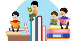 IELTS Reading Tips - Tips Tes Membaca IELTS Agar Sukses