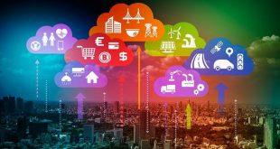 ekonomi digital secara garis besar