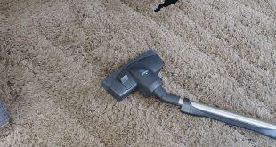 vacuum tungau jakarta