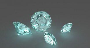 Batu Alam Terkeras Di Bumi