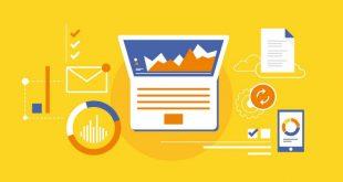 Jasa Konsultan Internet Marketing Untuk Perusahaan