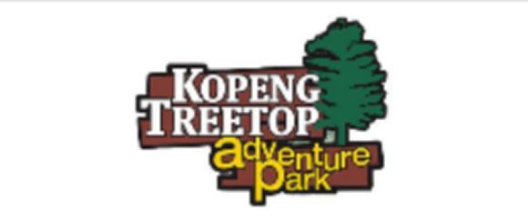 wisata alam kopeng treetop