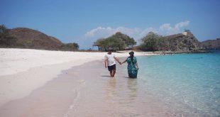 Eksostisme Flores dalam Daftar Kunjungan Trip Labuan Bajo