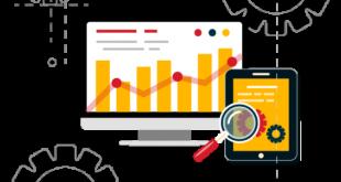 Jenis-Jenis Digital Marketing Untuk Bisnis