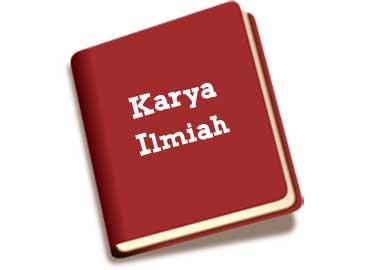 Contoh judul skripsi jurusan bahasa indonesia - rockrealms.com
