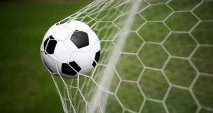 7 Game Sepak Bola Paling Rekomendasi Untuk Dimainkan