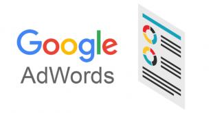 4 Kelebihan Jasa Pasang Google Adwords Jakarta