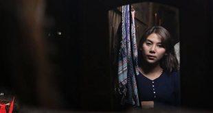 5 Fakta Mencengangkan Film KKN di Desa Penari
