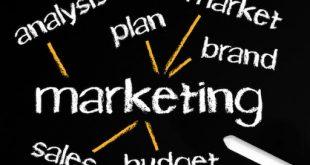 3 Cara Marketing Online Paling Mudah di Bidang Property