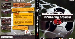 Game Jadul Ini Terpilih Sebagai Game Sepak Bola PlayStation Terbaik Sepanjang Sejarah