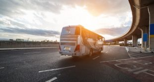Sewa Bus Pariwisata Surabaya Malang
