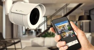 Jasa Pasang Kamera CCTV Di Jatibening Baru Bekasi