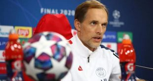 Thomas Tuchel Akui Bayern Punya Modal Lebih