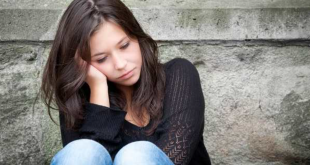 Ciri-Ciri Stres Berat dan Cara Mengatasinya