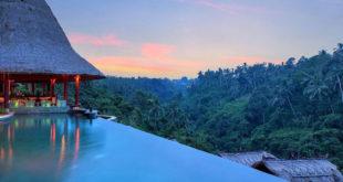 Nusa Penida Packages - Tips Menyewa Sarana Transportasi Di Bali