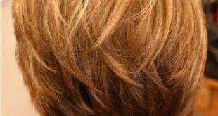 Model Rambut Pendek Wanita Terbaru 2020